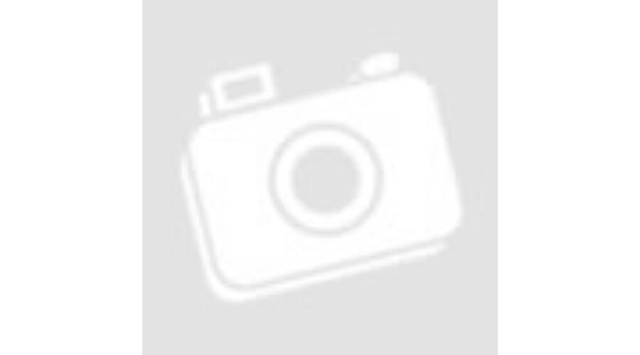 c074086e1718 Joe - Bőr átvetős táska - Táskák - ToszkánTáska
